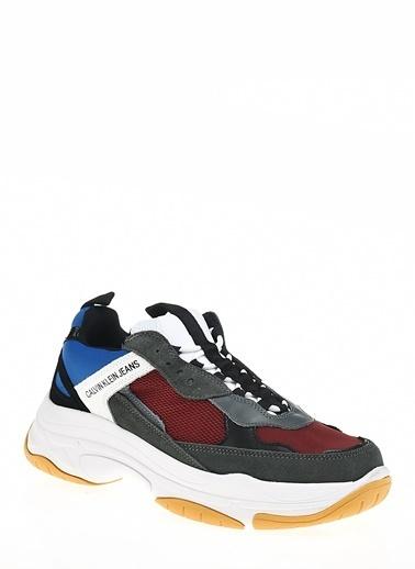 Calvin Klein Sneakers Renkli